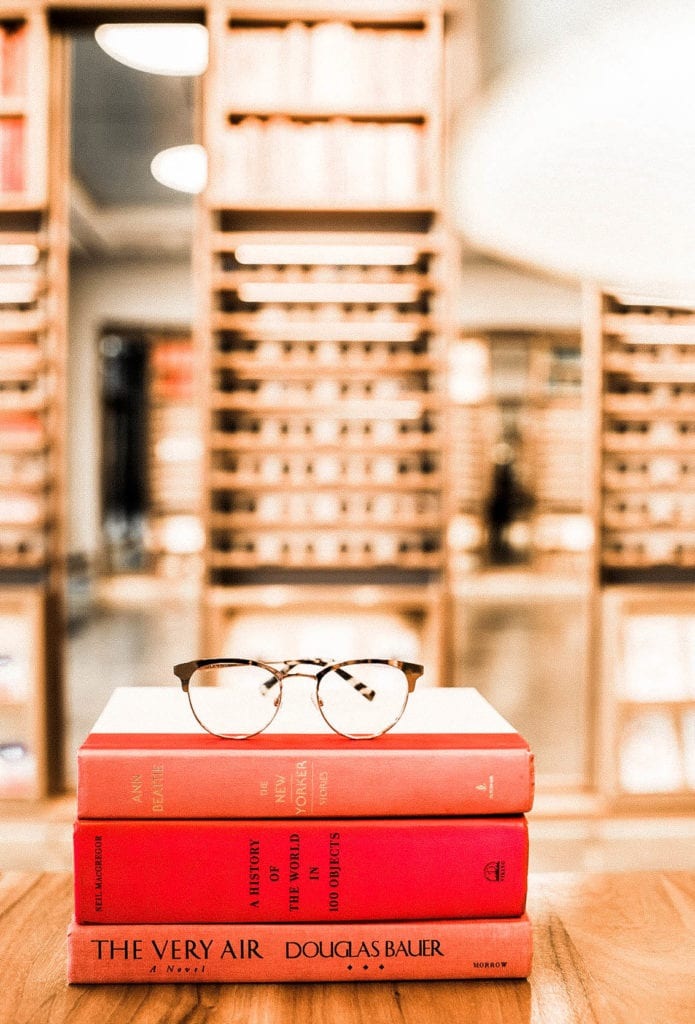 warby 2