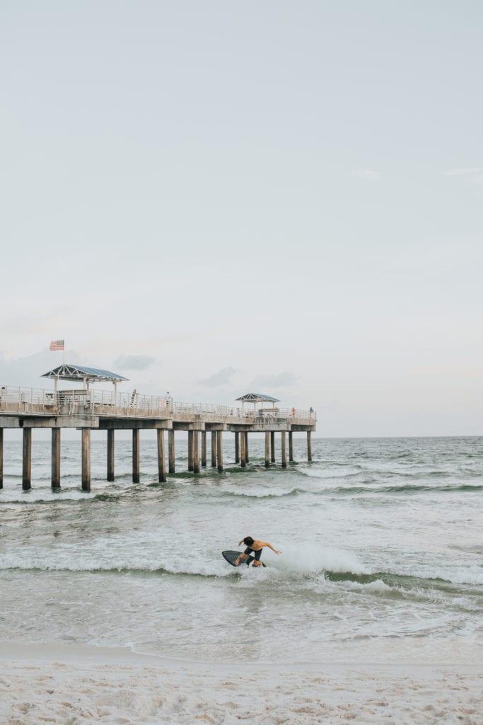 gulf shores 2018-3