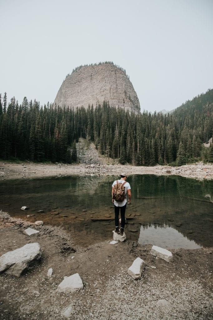Banff Day 5-87