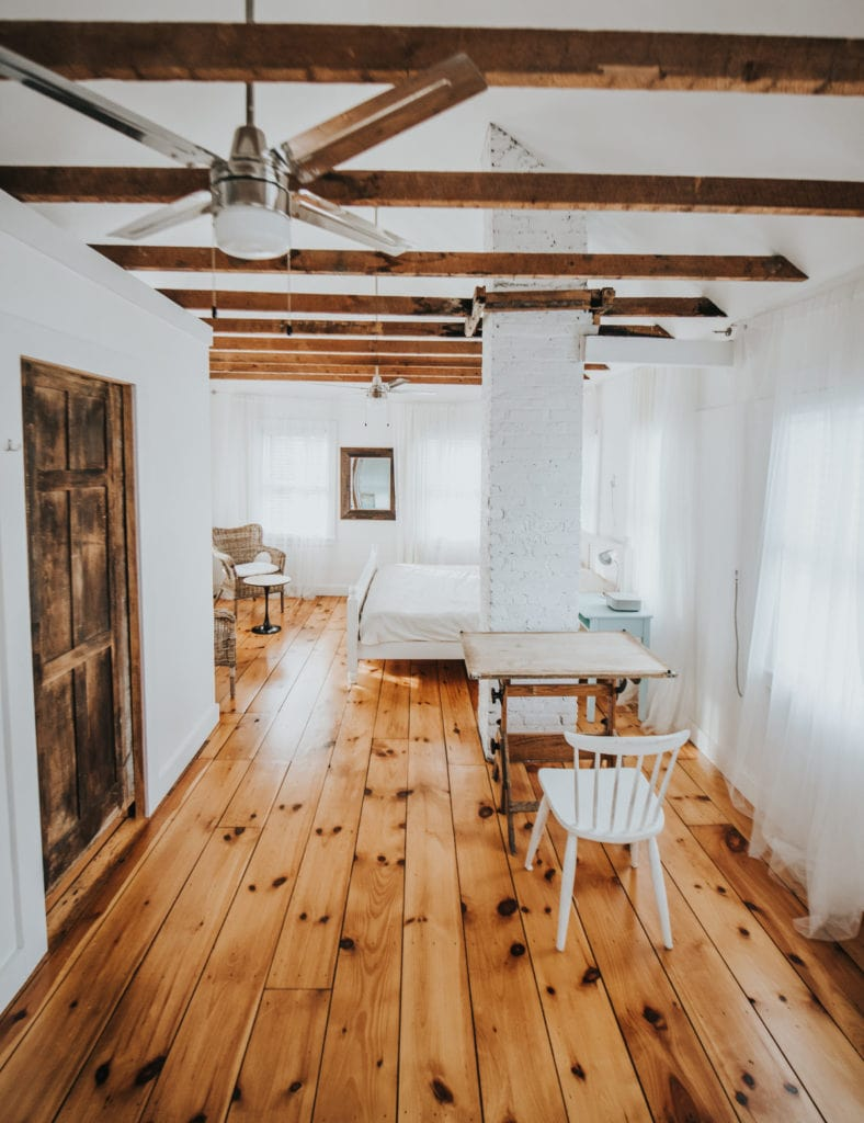 Marblehead Airbnb-3