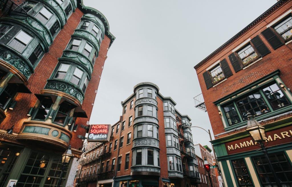 boston 2018-38